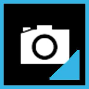 [ROOT] aSNAP Pro 工具 App LOGO-APP試玩