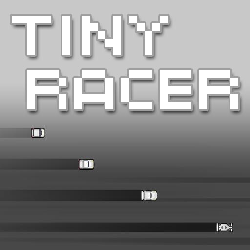 TINY RACER LITE