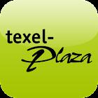 Texel-Plaza icon