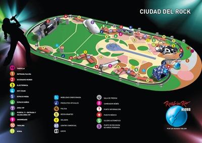 ciudad_del_rock