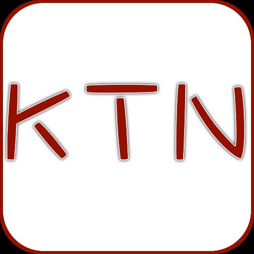 KTN (NTNU)