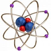 Problemas de Química (Test)