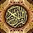 صوت الميزان logo