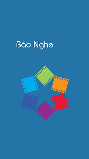【免費新聞App】Báo Nghe-APP點子
