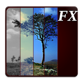 FX Photo
