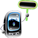 Advanced Call Manager logo