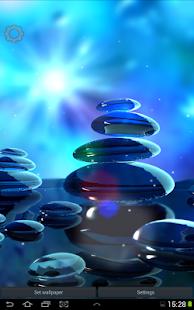 Galaxy S5 Ice Zen