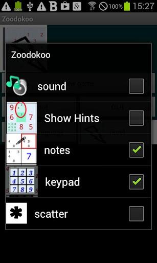 解謎必備免費app推薦 Zoodokoo線上免付費app下載 3C達人阿輝的APP