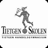 Tietgen Hhx