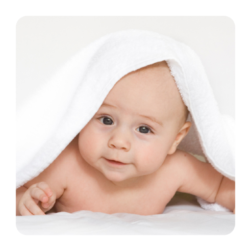 White Noise Baby file APK for Gaming PC/PS3/PS4 Smart TV
