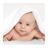 Free White Noise Baby APK for Windows 8