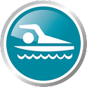 Queensland Tide Times logo