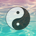 Yin Yang Wallpapers icon