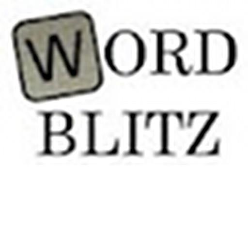 Android Word Blitz