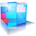 Texture Store icon