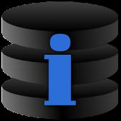 SQL Server Dashboard