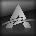 ACE Elite Mobile logo