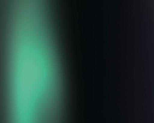 發光的霓虹燈動態壁紙