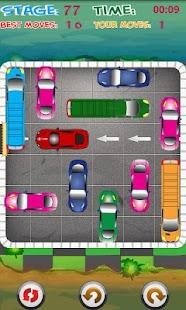 Car Parking 2