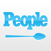 PEOPLE CelebFood: Recipes