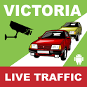 VIC Traffic View icon