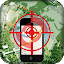 GPS PHONE TRACKER 2.4 APK for Android