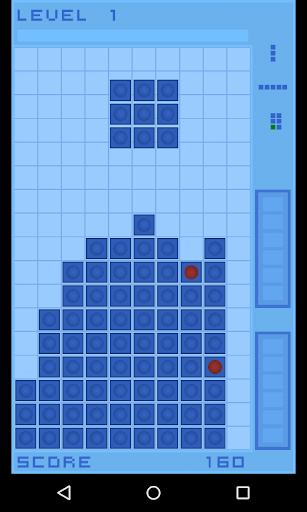 玩解謎App|Odd Blocks Reborn免費|APP試玩