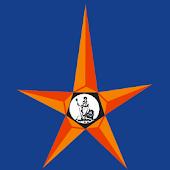 StarToken - NG