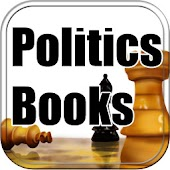 Politics Books