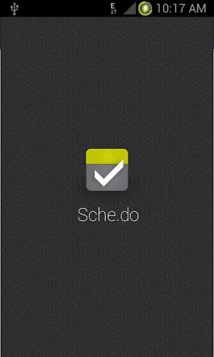 Sche.do