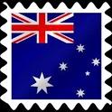 Australia Postage Calculator icon
