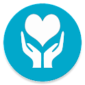 Health Insurance App icon