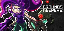 Groundskeeper2 free icon