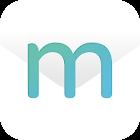 Mvelopes Budget App icon