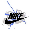 Nike Live Wallpaper icon