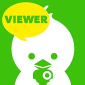 TwitCasting Viewer - (Free)