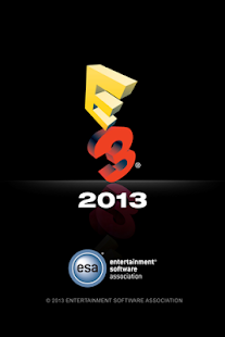 E3 2013 - screenshot thumbnail