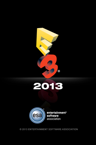 E3 2013 - screenshot