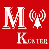 M-Konter