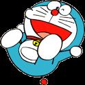 Đôrêmon - Truyện Dài (Full) icon