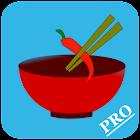 小辣椒 Tiny Peppers PRO version icon