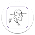 Catalogo Scout icon