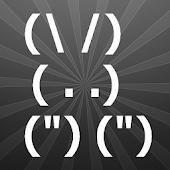 ASCIImsg