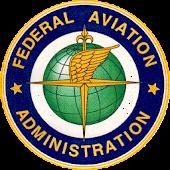 FAA Industry Forum