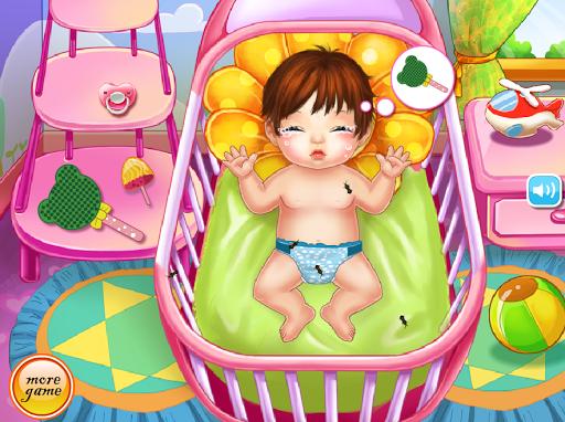 玩免費休閒APP 下載可愛女生遊戲 app不用錢 硬是要APP
