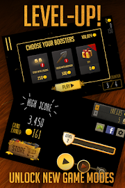 Hopeless: The Dark Cave Screenshot 34