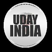 Uday India