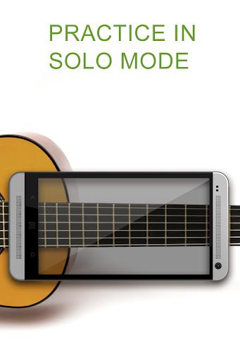 【免費音樂App】真正吉他-APP點子