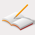 ActionBlog_m logo