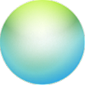 catchball logo